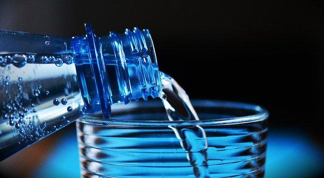 правильный питьевой режим как не набрать лишние килограммы зимой