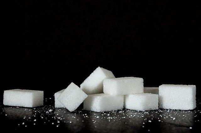 сладкое стимулирует выработку гормона радости