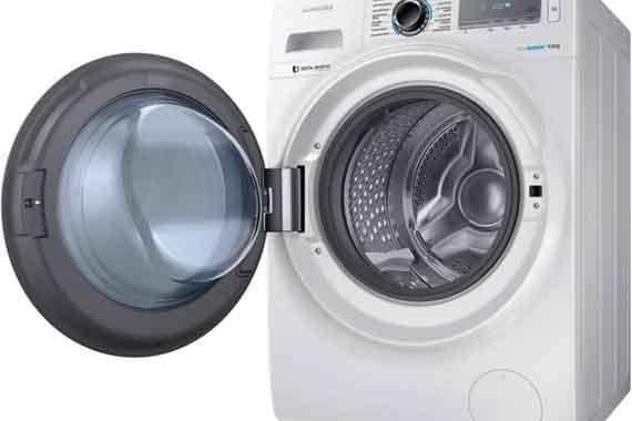 накрахмаливание белья при стирке в стиральной машине