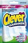 Clovin Clever gardinen