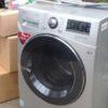 6 шагов для правильной перевозки стиральной машины