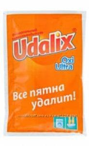 Порошок UdaliХ Ultra