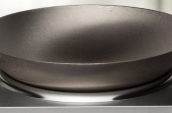 6 устройств для готовки азиатских блюд