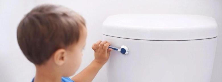 как уменьшить расход воды в унитазе