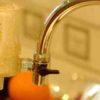 видов фильтров для воды