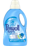 Perwoll Sport ActiveCare 3D