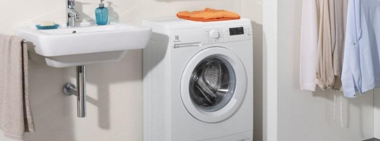 Советы экспертов по выбору узких стиральных машинок