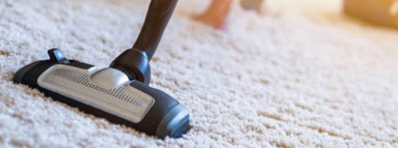 10 вещей, которые нельзя убирать пылесосом