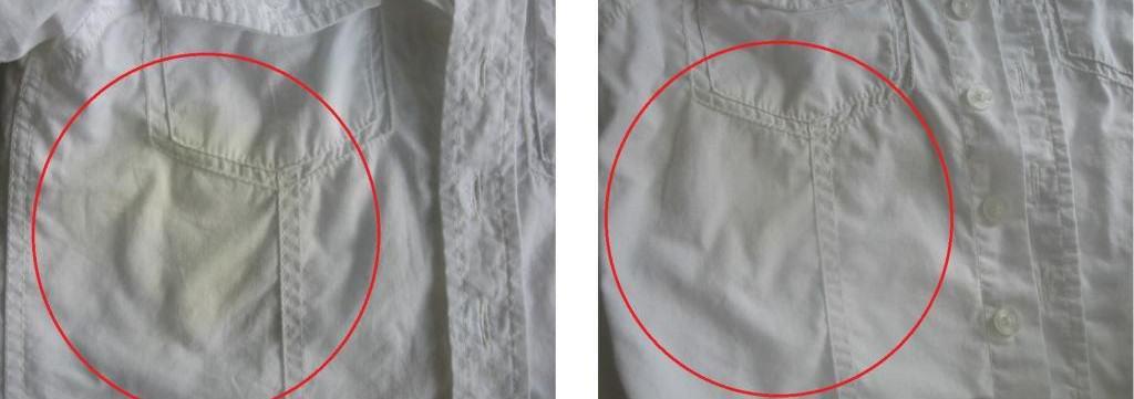 Как вывести пятна от одуванчиков с одежды: эффективная бытовая химия и подручные средства