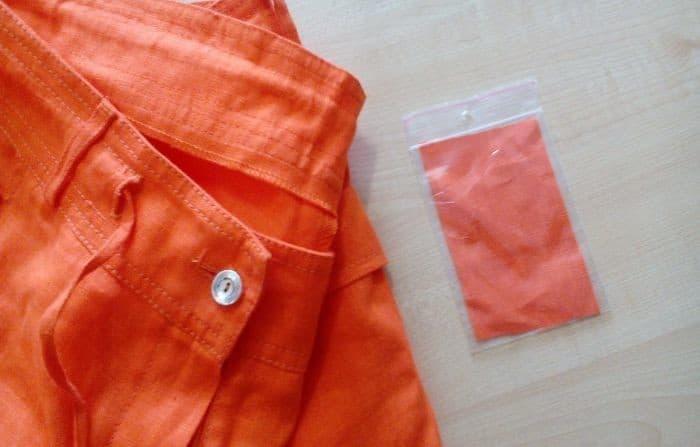 Как расшифровать символы на ярлыках одежды?