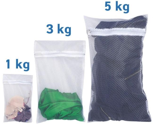 Мешок для стирки в стиральной машине: 7 советов по выбору