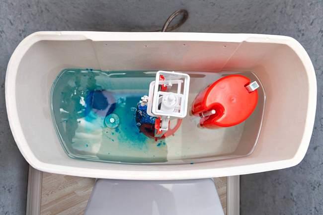 Чистый унитаз: обзор средств от засоров, для чистки и дезинфекции