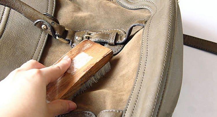 Машинная стирка спортивных сумок: режим, температура, отжим, выведение пятен