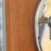 5 лайфхаков для открытия заевшего дверного замка