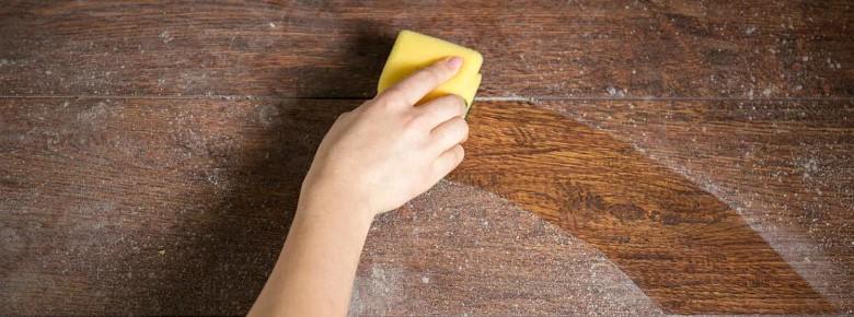 10 способов, которые помогут надолго избавиться от пыли в доме