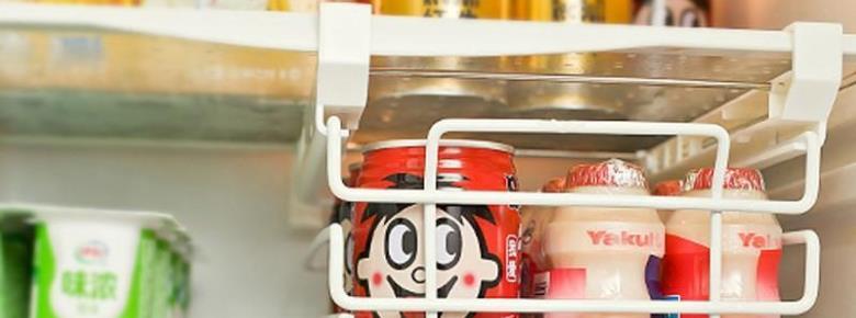 Дополнительные контейнеры для холодильника